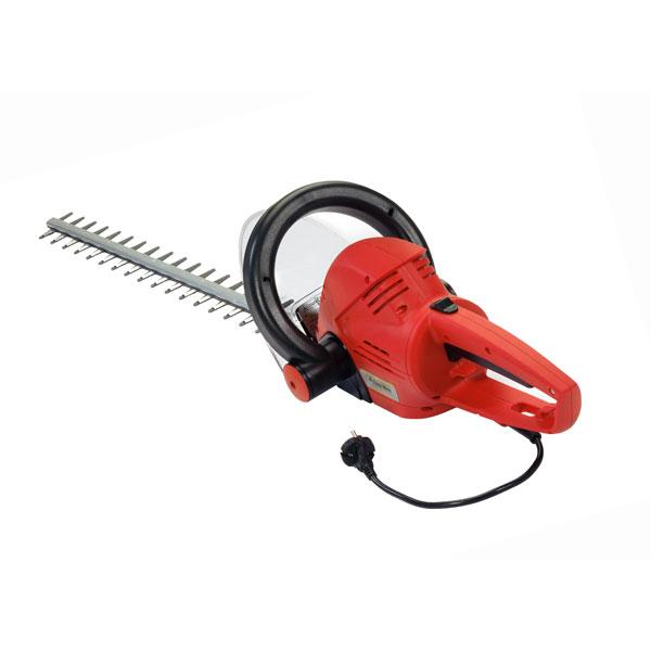 Tagliasiepe Elettrico HC 750 E