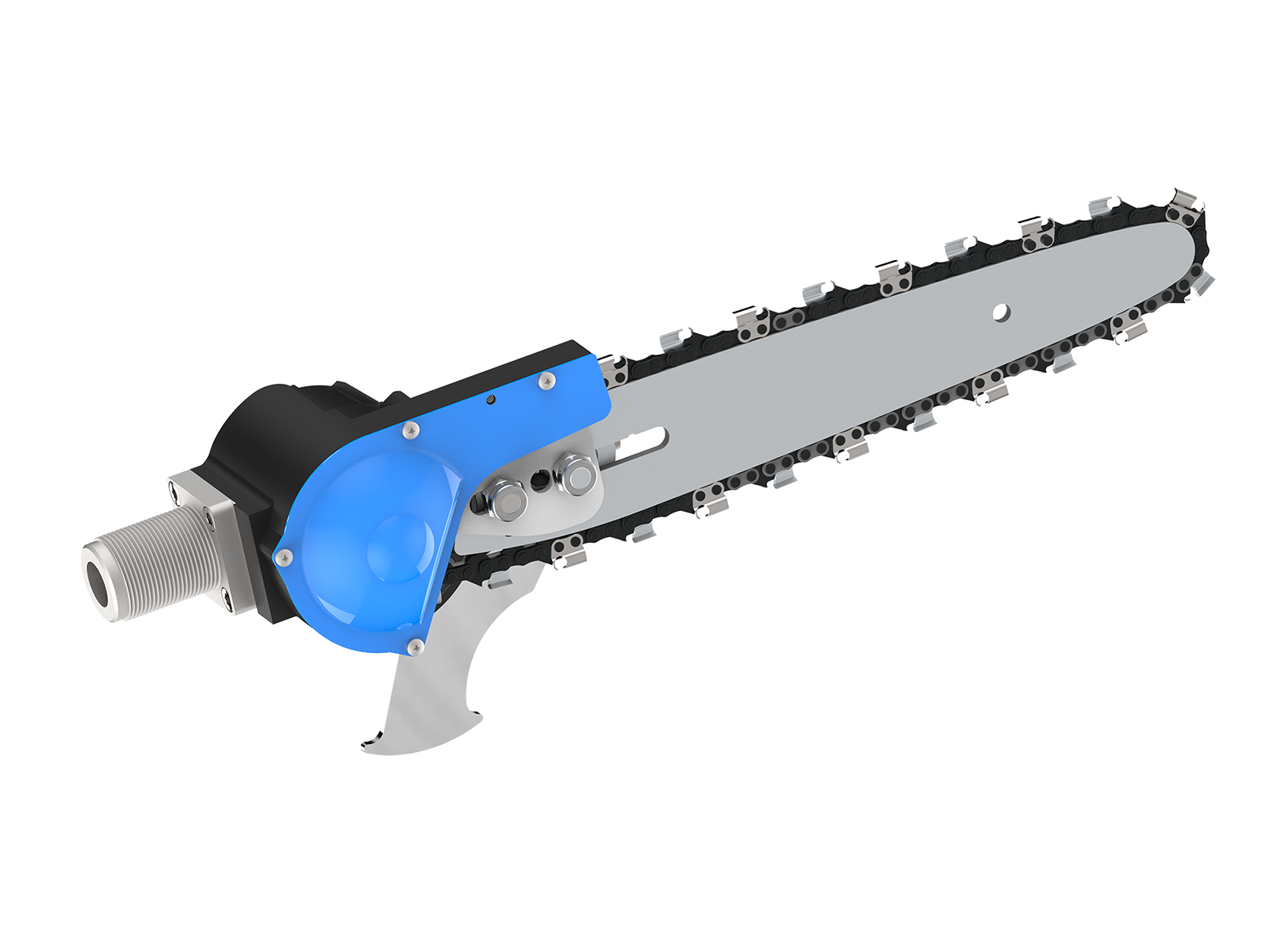 Seghetto Pneumatico LINX