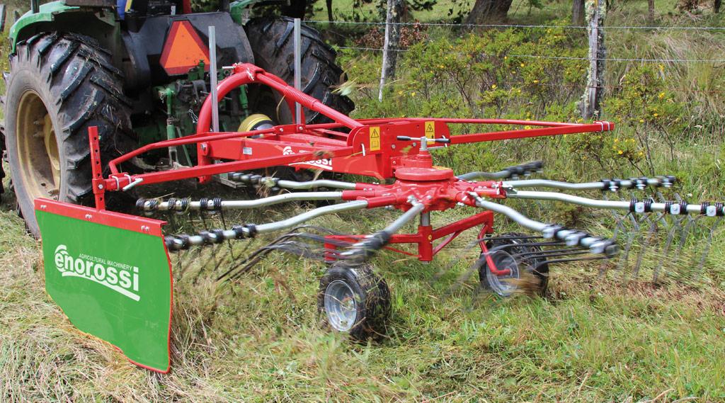 Giroandanatore RR 320-350